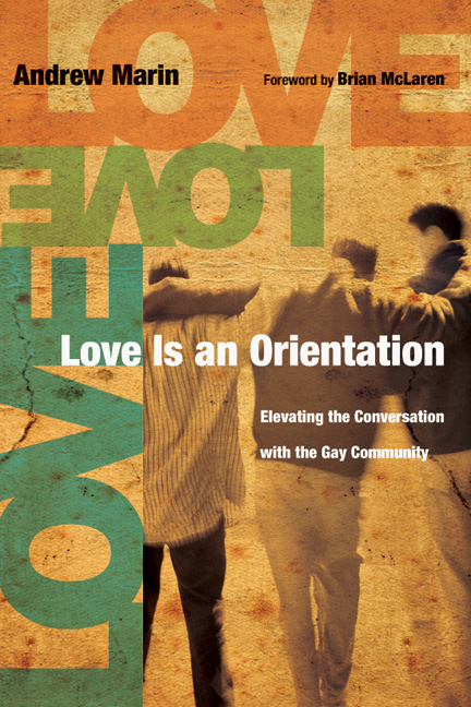 book_Love_Is_an_Orientation