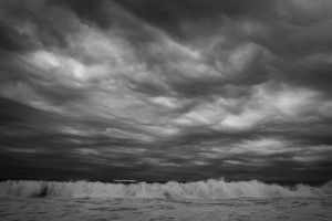 Overcast_skies_from_Tropical_Storm_Danny