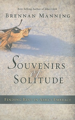 Souvenirs-of-Solitude-9781600068676