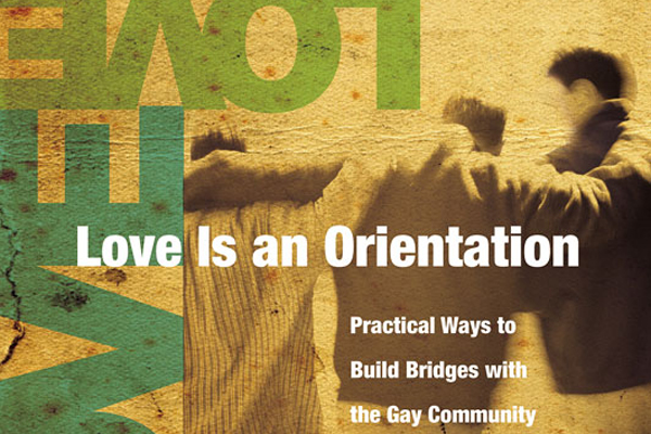love-is-an-orientation