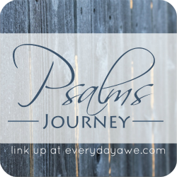Psalms-Journey-Button-250-px