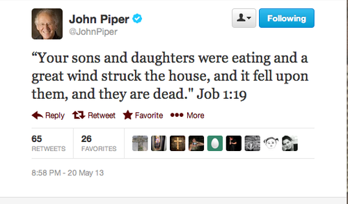 piper-tweet-screen-shot-2013-05-20-at-11-58-46-pm
