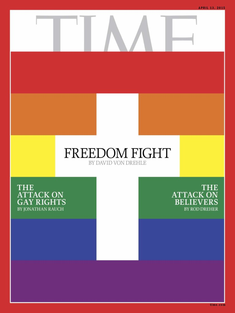 time-cover-final3