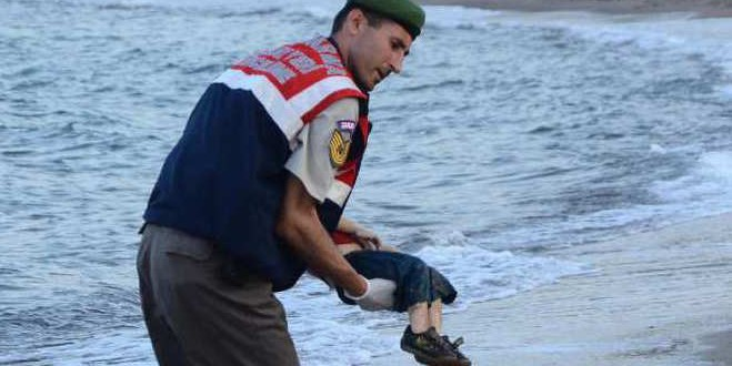 Family-of-drowned-Syrian-boy-Aylan-Kurdi-wanted-to-come-to-Canada-659x330